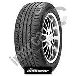 KINGSTAR Road Fit SK10 205/50R17 93W XL FR