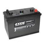 Akumulator EXIDE VINTAGE EU140-6 - 165Ah 900A P+