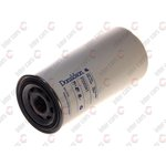 Filtr oleju DONALDSON P550341