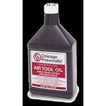 Olej pneumatyczny CHICAGO PNEUMATIC 500 ml
