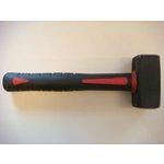 Hammer SONIC 4631000