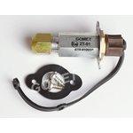 Wlew paliwa LPG GOMET LPG GZ-2100/10/S