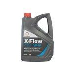 Olej COMMA X-Flow LL 5W30, 4 litry