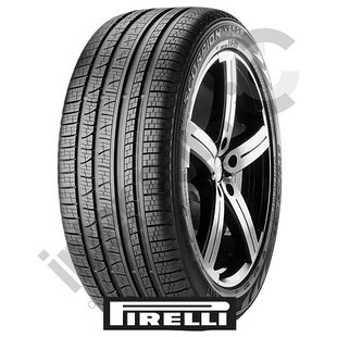 Opony Pirelli Scorpion Verde All Season 23560r18 107 V Xl Lr