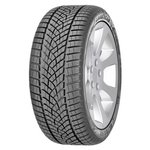 GOODYEAR UG Performance G1 205/55R17 95V XL