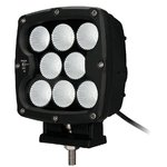 Oświetlenie M-TECH DRV04B