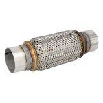 Tłumik drgań układu wydechowego JMJ JMJ 50X150R
