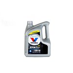 Olej do silników 4T VALVOLINE SynPower 10W50, 4 litry