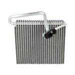Parownik klimatyzacji 36102