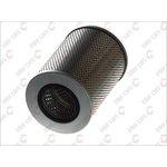 Filtr hydrauliki skrzyni biegów DONALDSON P173485