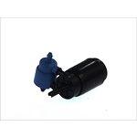 Pompka spryskiwacza 4MAX 5902-06-0003