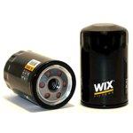 Filtr oleju WIX FILTERS 51516WIX