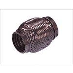Tłumik drgań układu wydechowego 4MAX 0219-04-0044