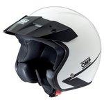 Akcesoria OMP RACING SC607E020M