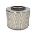 Filtr powietrza DONALDSON P771595