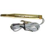 Narzędzia specjalistyczne do obsługi instalacji elektrycznej PROFITOOL 0XAT7019