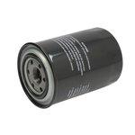 Filtr oleju JAKOPARTS J1315014