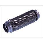 Tłumik drgań układu wydechowego 4MAX 0219-04-0014