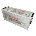 Akumulator BOSCH 0 092 T50 750 0 092 T50 750