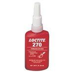 Zabezpieczenie gwintu LOCTITE 270, 10 ml