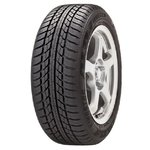 KINGSTAR Radial SW40 205/55R16 94H XL