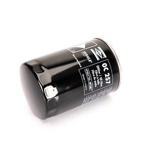 Filtr oleju KNECHT OC 257
