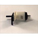 Pompka spryskiwacza 4MAX 5902-06-0015