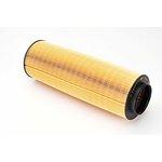Filtr powietrza KNECHT LX 791