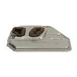 Filtr hydrauliki skrzyni biegów HANS PRIES 113 401