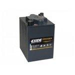 Akumulator EXIDE EQUIPMENT GEL ES1100-6 - 200Ah 1100Wh P+