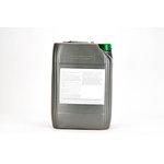 Olej przekładniowy CASTROL Syntrax Longlife 75W90, 20 litrów