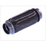 Tłumik drgań układu wydechowego 4MAX 0219-04-0013
