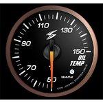 Wskaźnik temperatury oleju STRI CS5203B