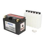 Akumulator VARTA YTZ14S-BS
