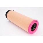 Filtr powietrza DONALDSON P782937
