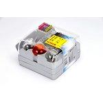 Zestaw żarówek BOSCH Maxibox H7