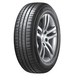 HANKOOK Kinergy eco2 K435 165/60R14 75T