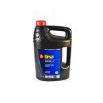 Olej silnikowy mineralny TEXACO URSA SUPER LA 15W40 5L