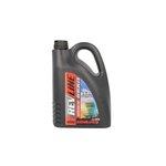 Olej silnikowy RWJ HERCULES UHPD 10W40 5L