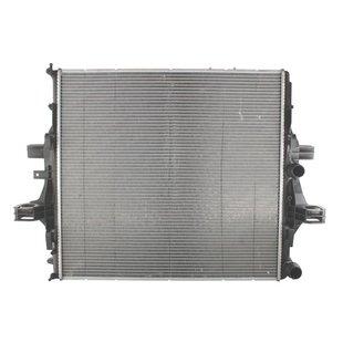 Chłodnica silnika DENSO DRM12009