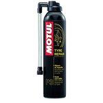 Preparat do opon MOTUL Tyre Repair P3, 300 ml