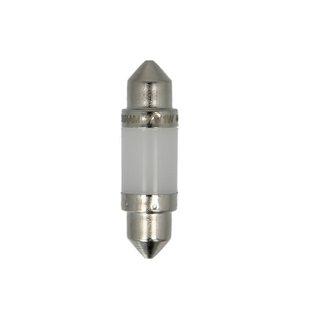 Żarówka (pomocnicza) C5W OSRAM Cool White - blister 1 szt., rurkowa