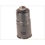 Filtr paliwa DELPHI DEL HDF510