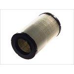 Filtr powietrza DONALDSON P784609