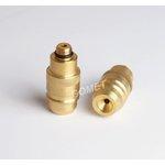 Wlew paliwa LPG GOMET LPG GZ-204/14