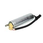 Elektryczna pompa paliwa PIERBURG  7.50112.50.0