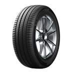 MICHELIN Primacy 4 225/40R18 92Y XL FR