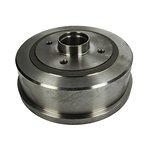 Bremstrommel, 1 Stück TRW DB4302B