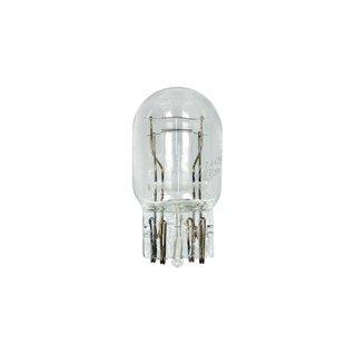 Glühlampe BOSCH W21/5W Pure Light