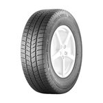 CONTINENTAL VanContact Winter 165/70R14 89/87R C